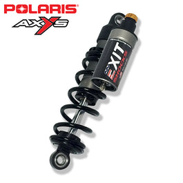 Polaris RMK AXYS EXIT Shocks X1 Center Shock (2016-2018)