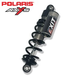 Polaris RMK AXYS EXIT Shocks XO Center Shock (2016-2018)