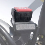 Race Ready Polaris Kill Switch Reset