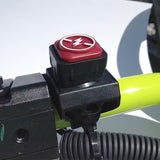 Race Ready Ski Doo Kill Switch Reset