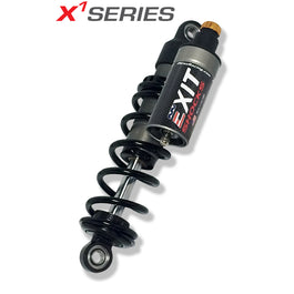 Yamaha Sidewinder EXIT Shocks X1 Center Shock (2017-2020)