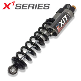 Arctic Cat Proclimb EXIT Shocks X1 Rear Shock (2012-2017)