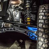 Polaris RZR XP 1000 Intense Series® Lower Radius Rod Kit (2014-2016)
