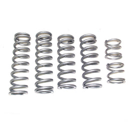 Polaris RZR XP 4 900 Spring Kit for Walker Evans Shocks (2011-2014)