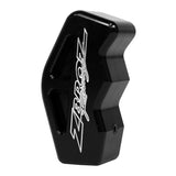 Polaris RZR PRO XP 4 Billet Shifter Knob (2020)
