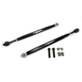 Polaris RZR XP 1000/Turbo | XP 4 1000/Turbo Billet Tie Rod Kit