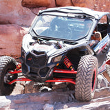 Can-Am Maverick X3 X RS Pro Max A-Arm Kit (2017-2020)
