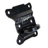 Can-Am Maverick X3 Intense Series® Gusset Plate with Tow Ring (2017-2021)
