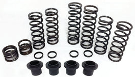 Yamaha YXZ 1000R Dual Rate Spring Kit