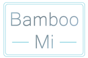 Bamboo Mi Coupons and Promo Code