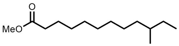 Methyl 10-Methyldodecanoate