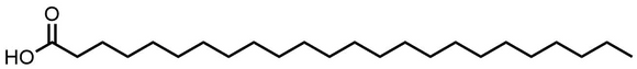 Tetracosanoic Acid (C24:0)