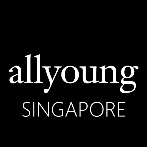 ALLYOUNG GROUP