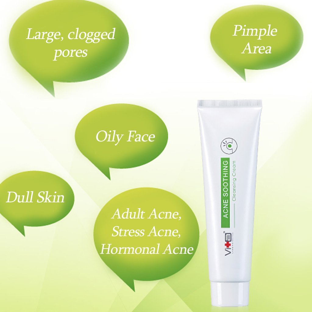 Anti-Acne - ALLYOUNG INTERNATIONAL