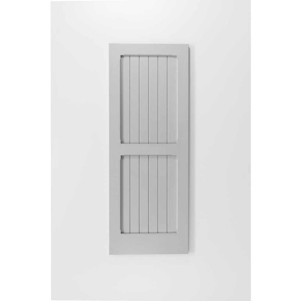 Tongue & Groove Shutters