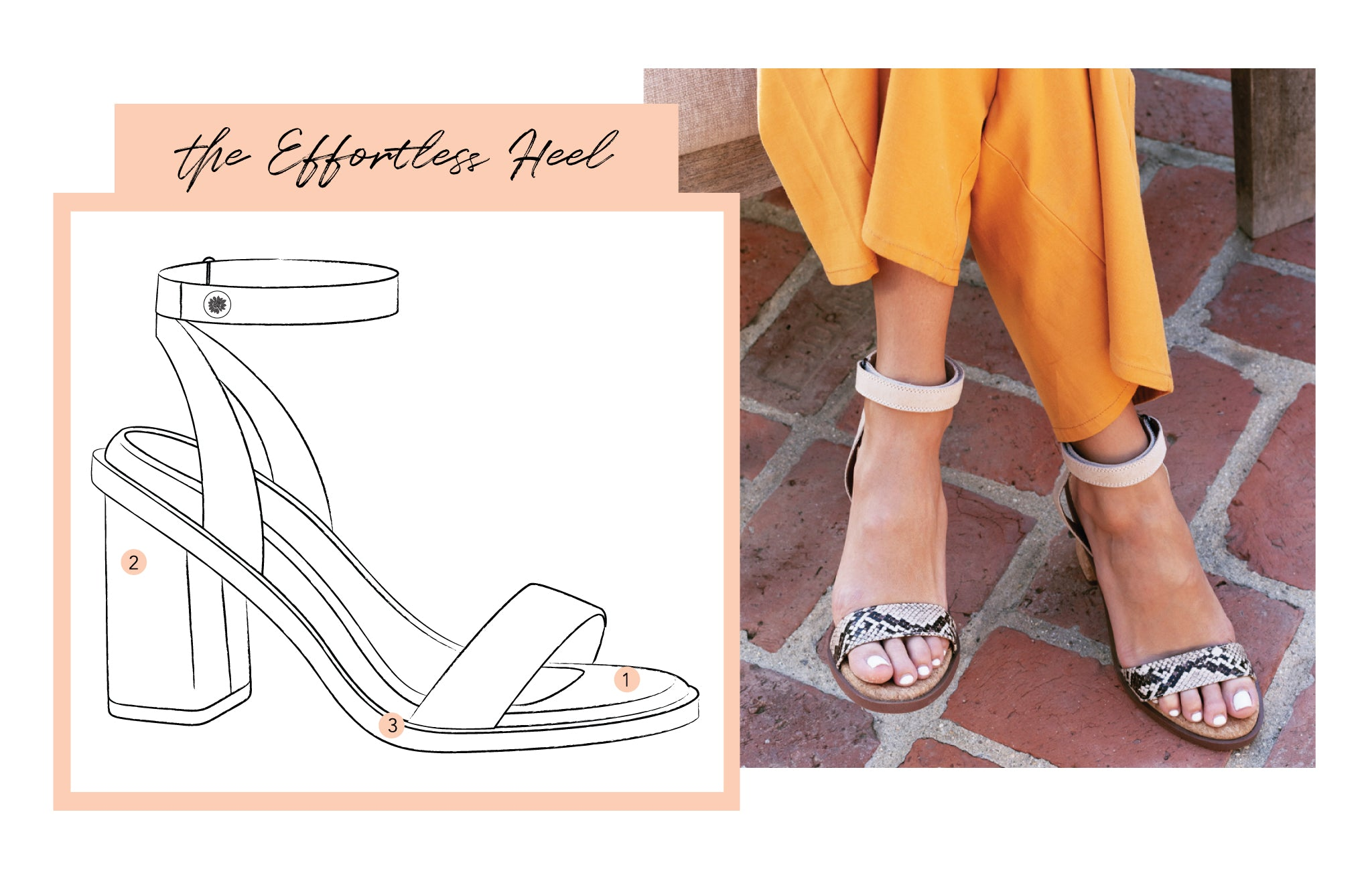 effortless-heel