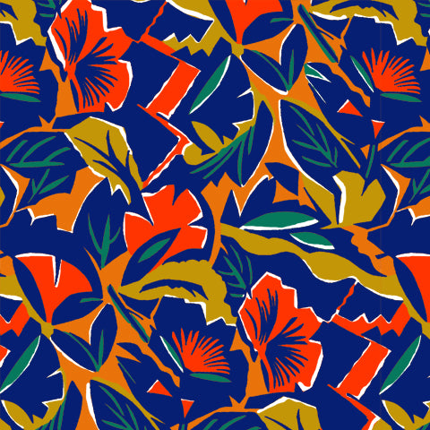 OlaOla Patterns 17
