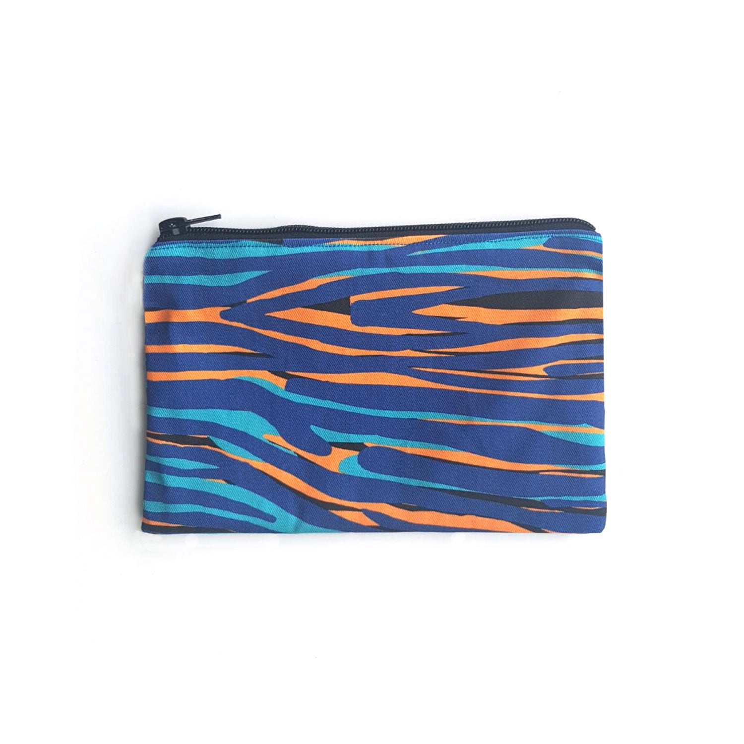 Pouch (Medium) With Cami Pattern - OlaOla