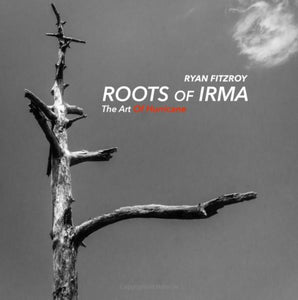 Book cover for Roots of Irma
