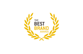 the best brand awards fabrics