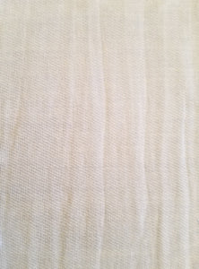 #11 Soyabean Protein Fibers Fabric