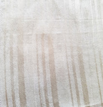 "Load image into Gallery viewer, #1 Stripe 44"" Bamboo Fibers Fabric"