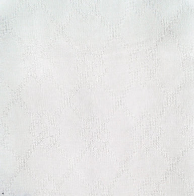 #2 Eucalyptus Fibers Fabric ( Diamond )