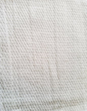 "Load image into Gallery viewer, #2 Stripe 44"" Bamboo Fibers Fabric"