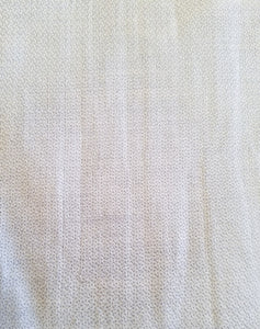 #3 Soyabean Protein Fibers Fabric