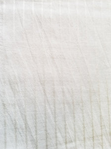 "#3 Check 44"" Bamboo Fibers Fabric"