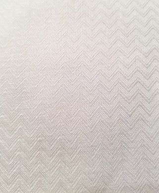 100% Milk Fibre Wave Fabric #05