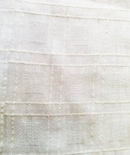 Load image into Gallery viewer, Bamboo Fibre Fabric #5