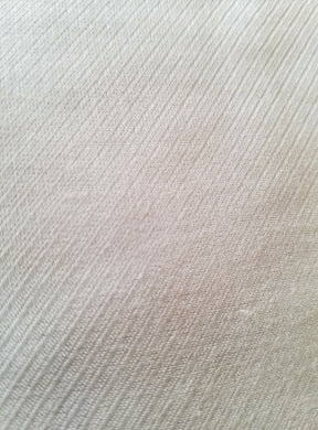 100% Milk Fibre Stripes Fabric #06