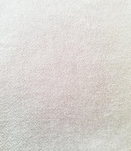 Load image into Gallery viewer, 100% Milk Fibre Crepe Fabric #08