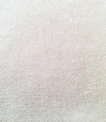 100% Milk Fibre Crepe Fabric #08