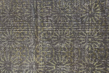 Load image into Gallery viewer, Rugs Hand Block Printed Cotton