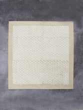 Load image into Gallery viewer, Napkin Hand Block Printed Cotton