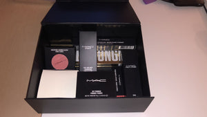 LookBox Weekly Subscription