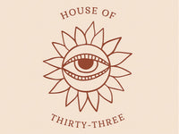 House of Thirty-three