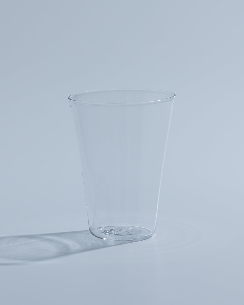 Glass small