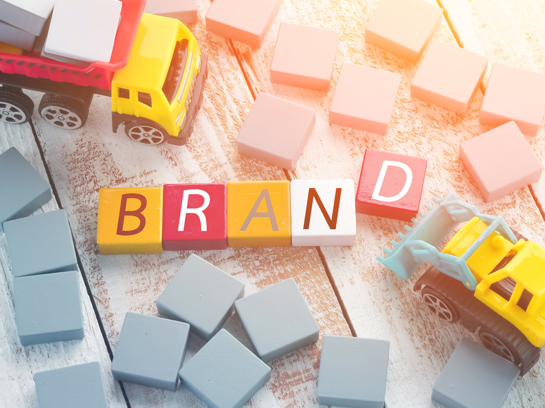 Is your Business Branding Consistent?