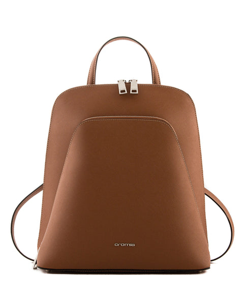 Perla Backpack <span>Tan</span>