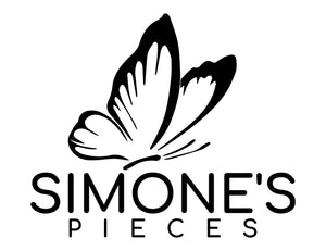 Simone's Pieces