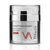 Retinol Correct Night Cream
