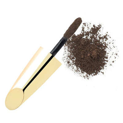 Silk Fibre Brow Enhancer Single