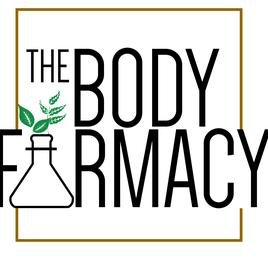 The Body Farmacy