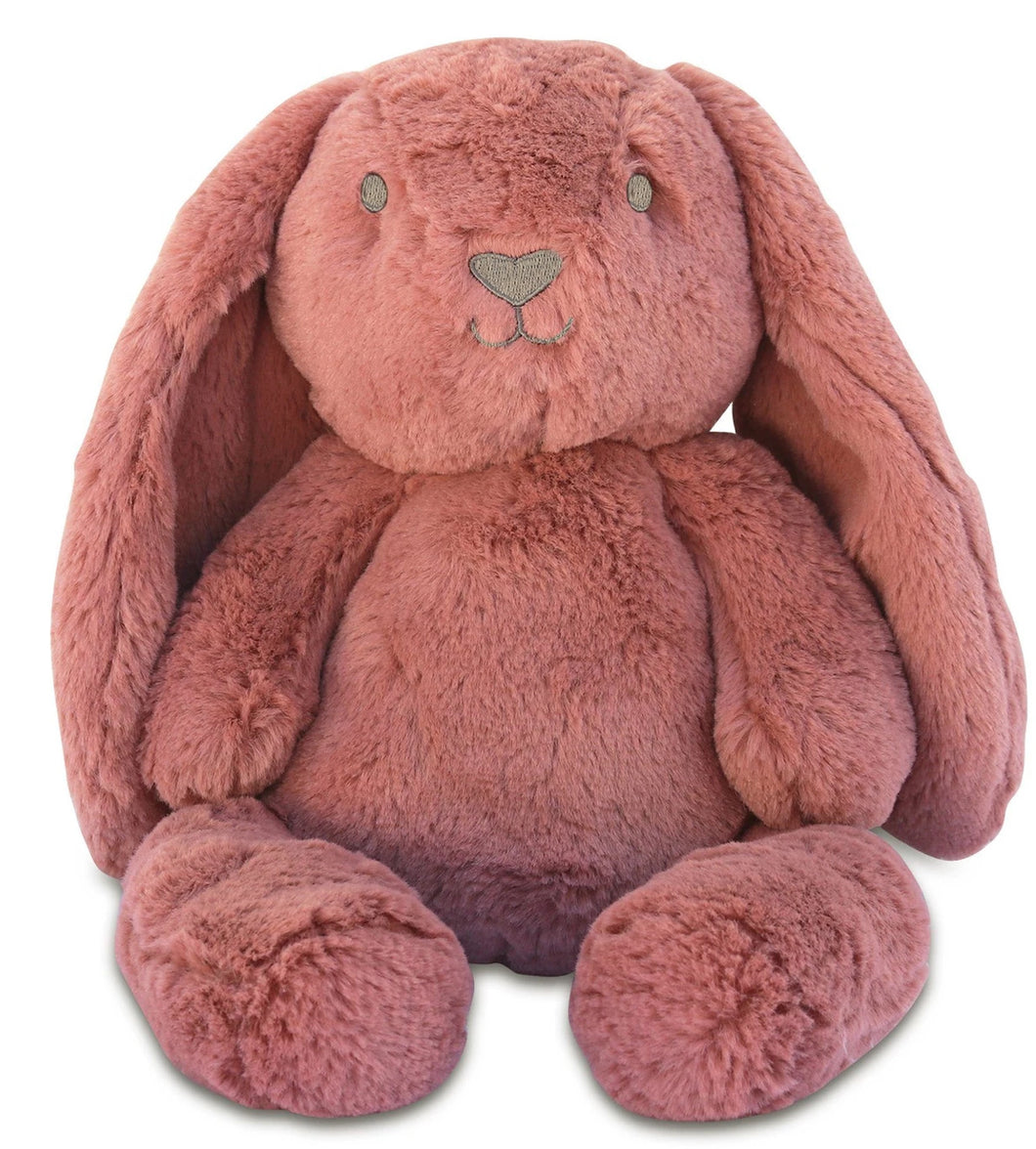 OB Designs Bella Bunny
