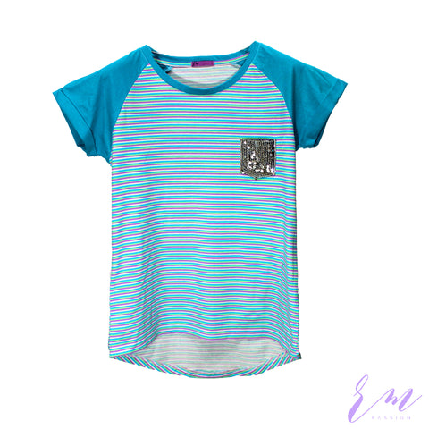 Reglan sleeve top 01