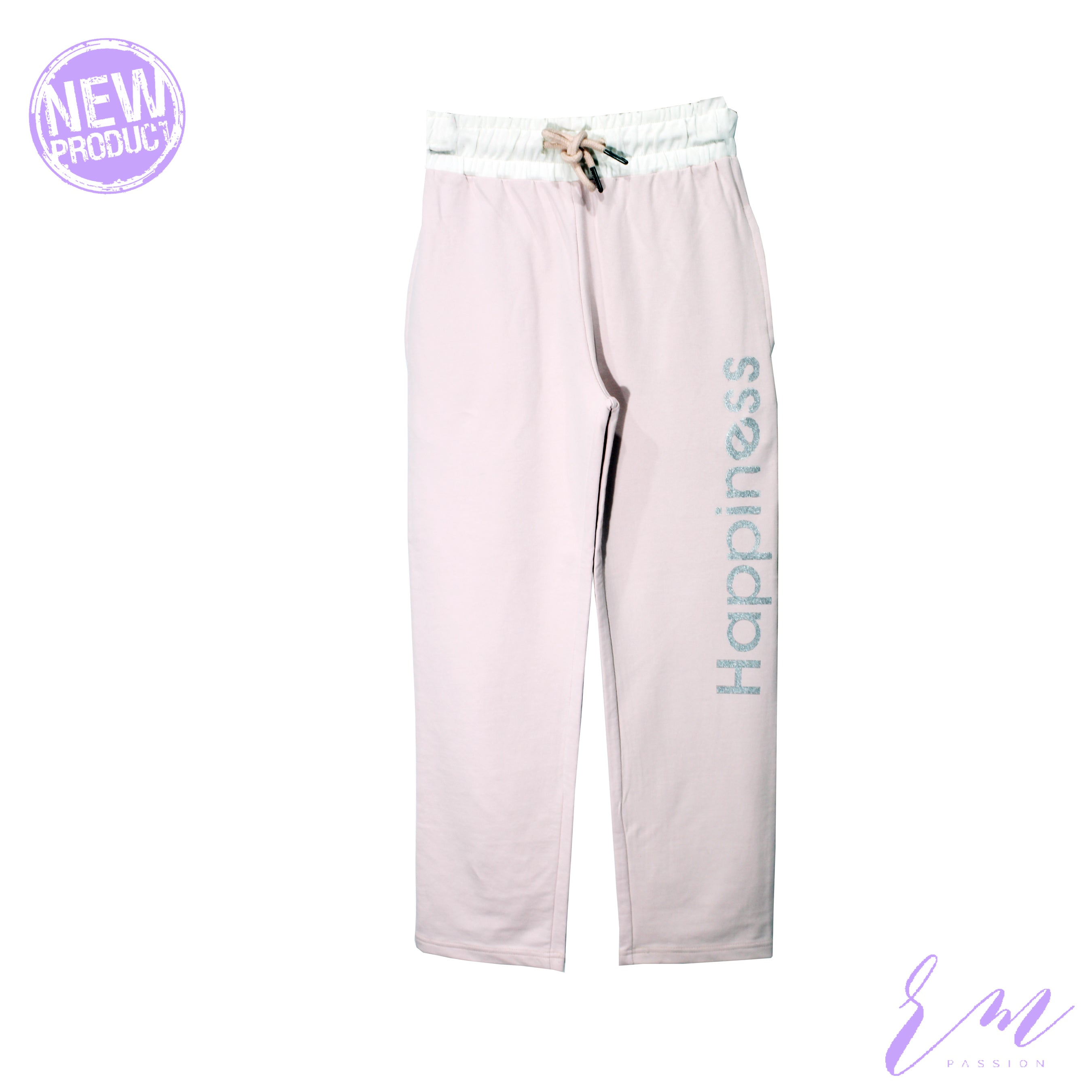 Lounge pant ( W-19-12) (colors available)