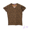 Cheeta top 01